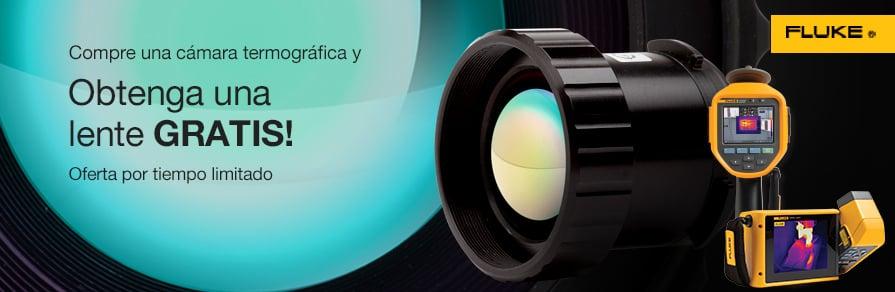 {500c1f9a-c559-4795-8157-06e9b48c218f}_flk-210268-en-naam-Ti-lens-promo-ext-banners_nova-img-895x292