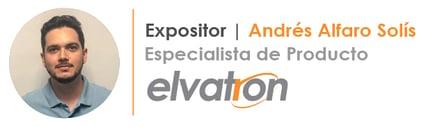 Andres Alfaro webinar-01-png