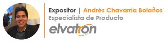 Andres webinar-01