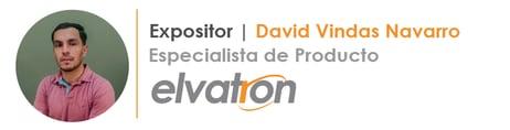 David webinar-01