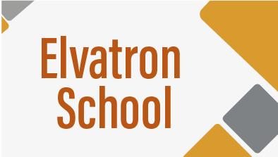 Elvatron School
