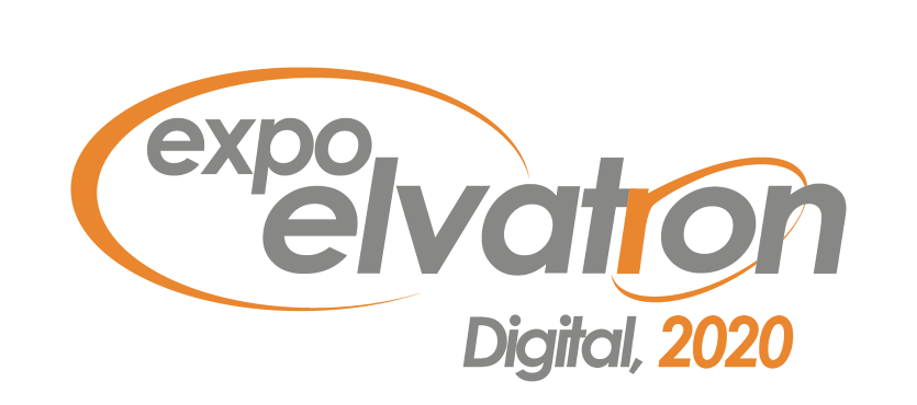 Elvatron-Expo-2020
