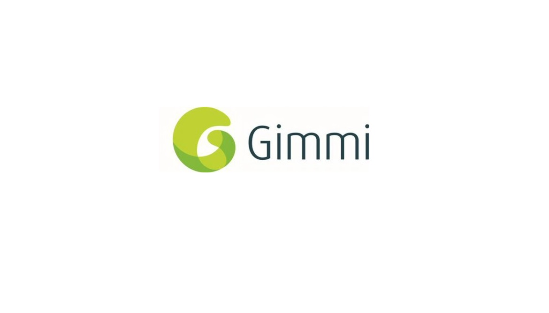 gimmi-logo