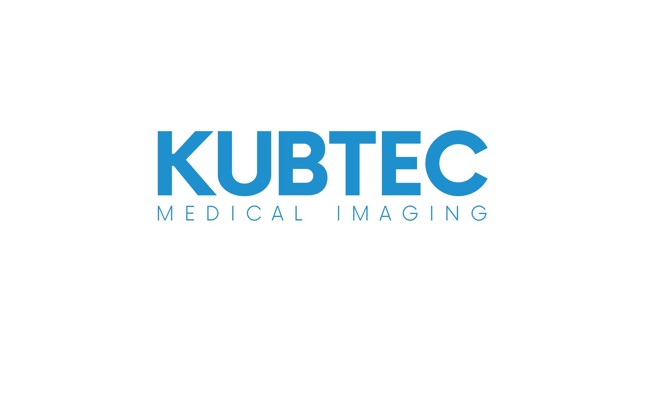 kubtec-logo