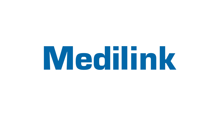 medilink-logo