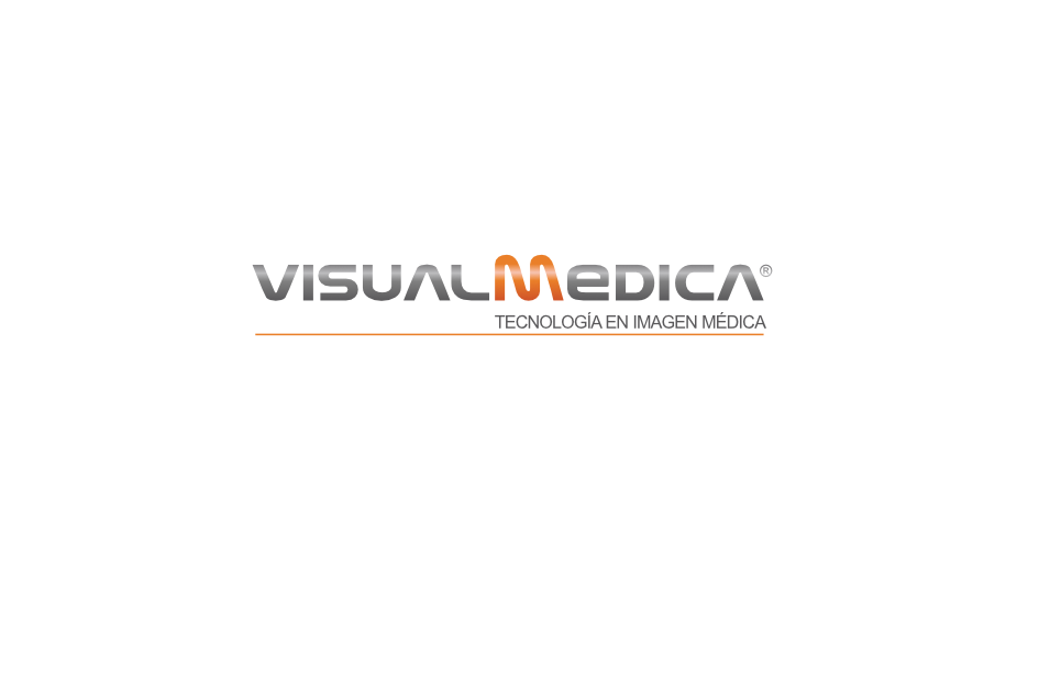 visualMedica-logo
