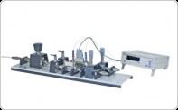 Estándares de flujo de gases