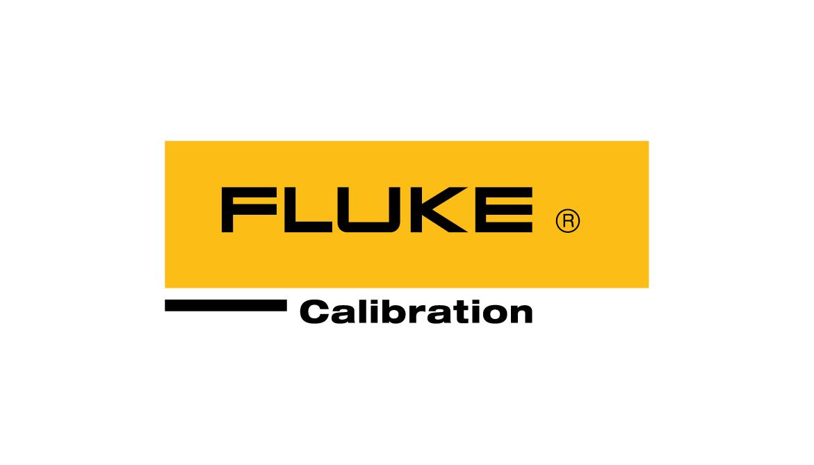 FLUKE CAL