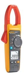 FLUKE-376  FC