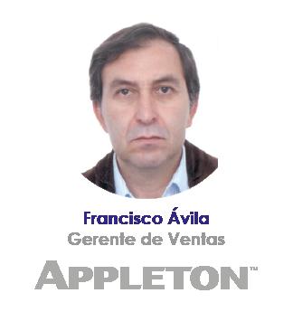 Francisco Ávila Appleton_Mesa de trabajo 1