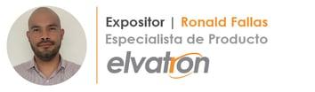 Ronald Fallas Piñar-01