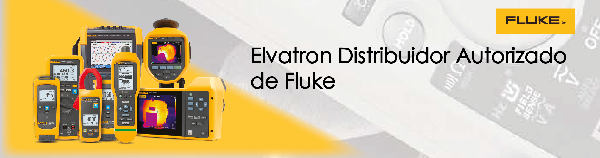 banner fluke form_Mesa de trabajo 1-3