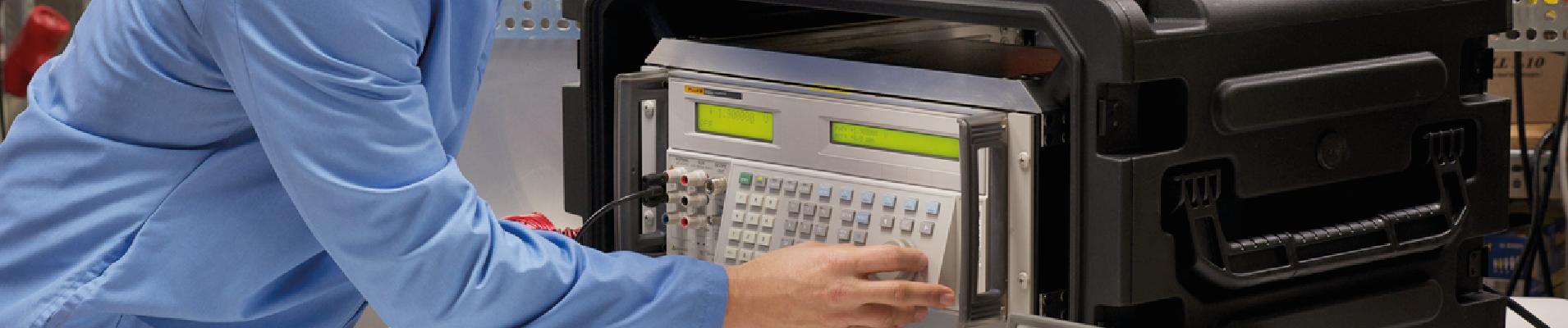 calibración_Mesa de trabajo 1