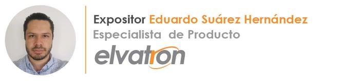 eduardo webinar-01