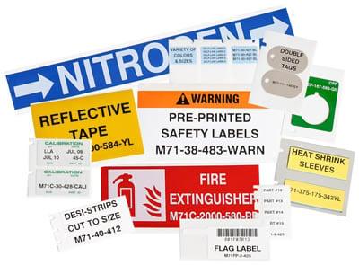 etiquetas-portatiles-g1