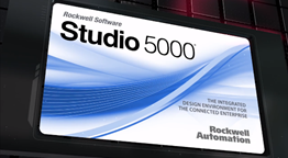 Studio 5000 Lite