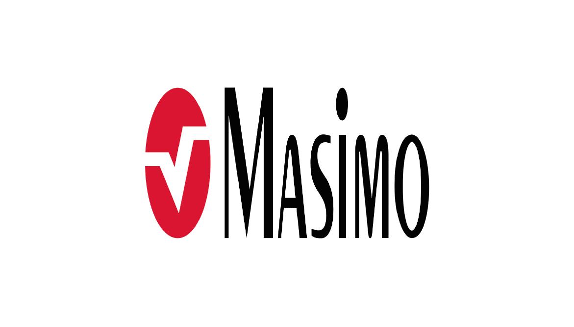 masimo_Mesa de trabajo 1