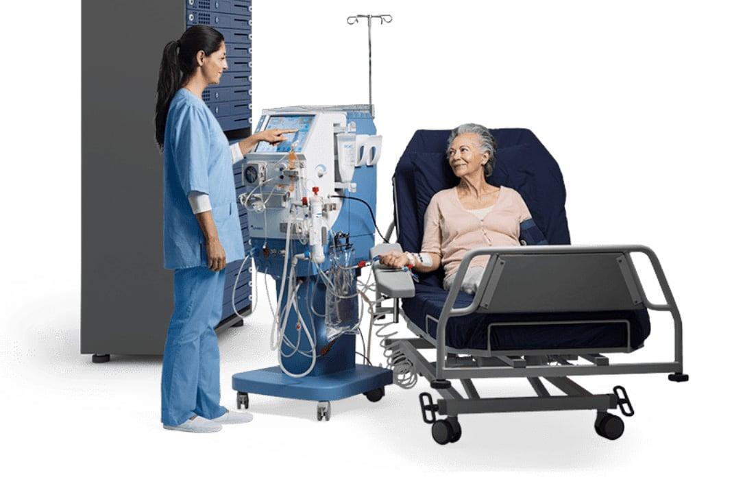 tratamiento renal