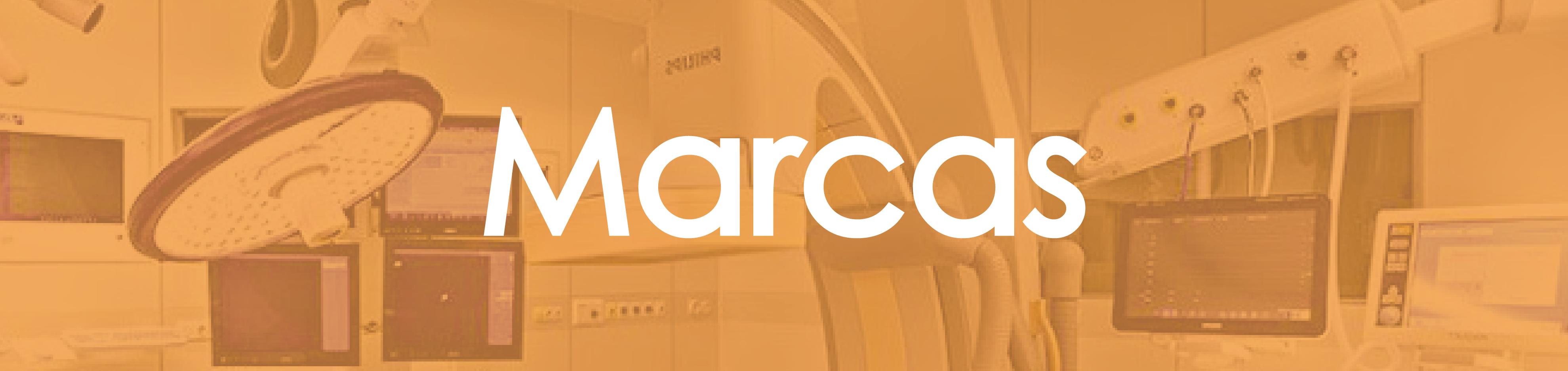 MarcasElectromedicina