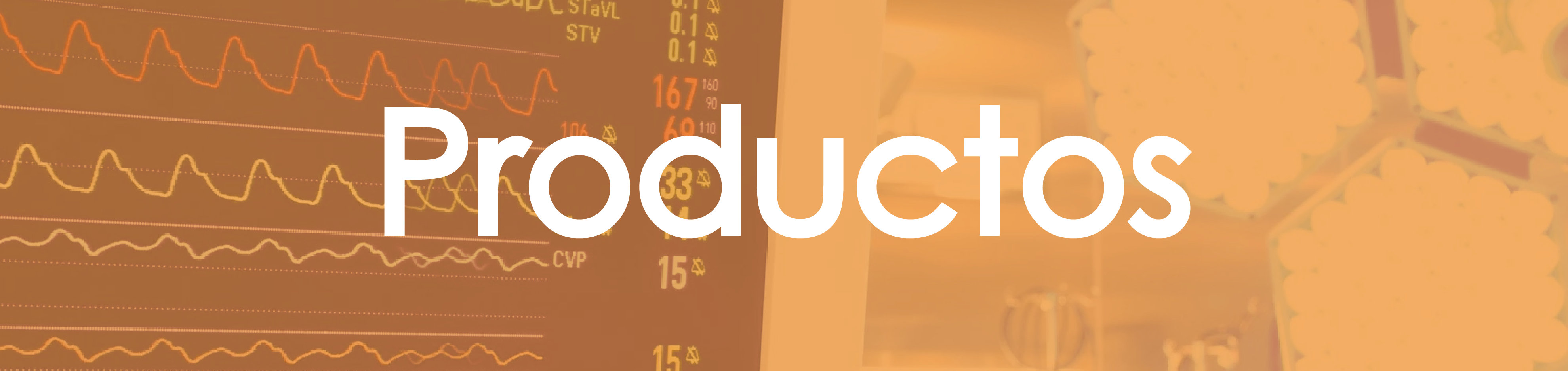 ProductosElectromedicina