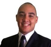 Jorge Espinoza (002) (1)