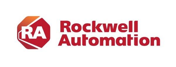 Rockwell600x400