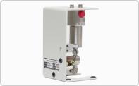 Accesorios de calibración de presión »