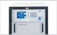 Sistemas personalizados de calibración de presión »