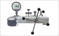 Monitores y calibradores manuales »
